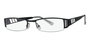 Taka 2605 Prescription Glasses