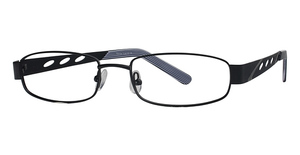 Taka 2619 Prescription Glasses