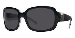 Ralph RA5031 Sunglasses