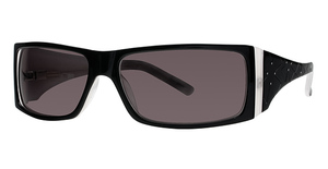 Via Spiga 322-S Sunglasses