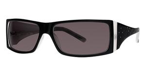 Via Spiga 322-S Sunglasses