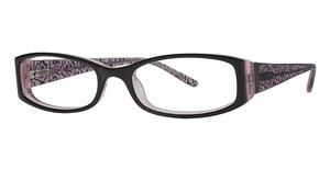 Candies C Rosana Eyeglasses