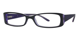 Candies CAA256 (C Rihanna) Eyeglasses