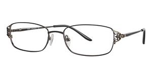 Port Royale Zora Eyeglasses
