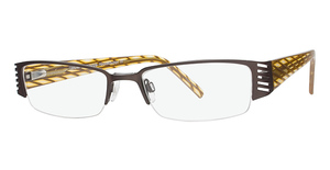 Aspex T9719 Eyeglasses