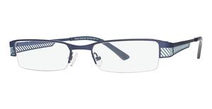 Aspex T9711 Prescription Glasses