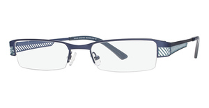 Aspex T9711 Eyeglasses