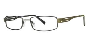 Easyclip P6066 Eyeglasses