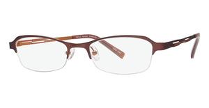 Easyclip P6065 Eyeglasses