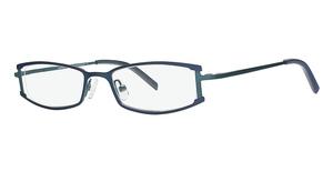 Easyclip P6067 Eyeglasses
