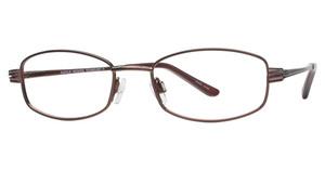Easyclip P6071 Eyeglasses