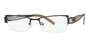 Aspex T9705 Eyeglasses