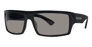 Calvin Klein CK980S 12 Black