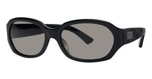 Calvin Klein CK982S 12 Black