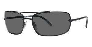 Calvin Klein CK913S 12 Black