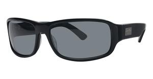 Calvin Klein CK969SP 12 Black