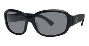 Calvin Klein CK981SP 12 Black