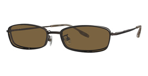 Nautica N4009-Ucs Light Brown 047