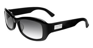 Calvin Klein CK983S 12 Black