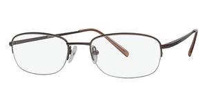 Enhance 3760 Eyeglasses
