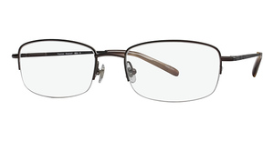 Woolrich Titanium 8836 Brown
