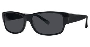 Cole Haan CH672 12 Black