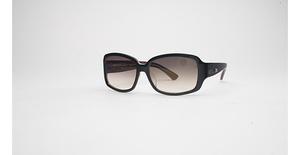 Calvin Klein CK988S Black/Python Rust