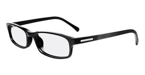 Calvin Klein CK985 12 Black