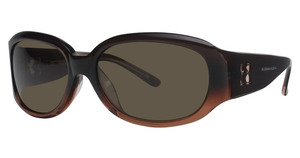BCBG Max Azria Passion Brown Laminate