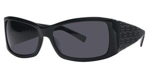 BCBG Max Azria Cashmere 12 Black