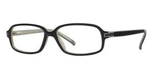 Sferoflex SF1115 Eyeglasses