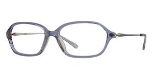 Sferoflex SF1522 Eyeglasses