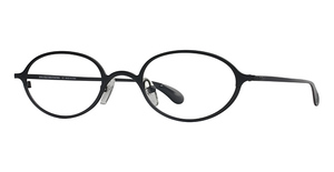 Brooks Brothers BB 439 12 Black