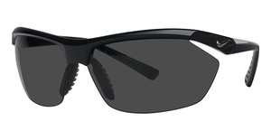 Nike Tailwind Ev0491 Black