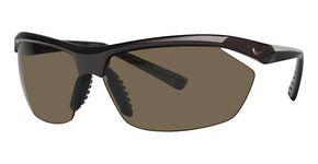 Nike Tailwind Ev0491 Sapphire Brown