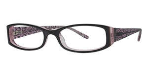 Candies CAA260 (C Rosana) Eyeglasses