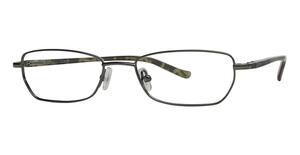 Guess GU 1430 Eyeglasses