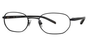 Jones New York Men J315 Eyeglasses