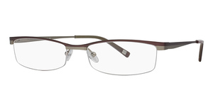 Silver Dollar cafe 347 Eyeglasses