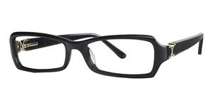 Silver Dollar Cashmere 428 Eyeglasses