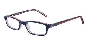 Silver Dollar KC1602 Eyeglasses