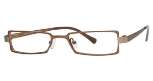 Aspex O1064 St Copper/Light Brown/T