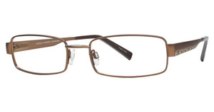 Aspex O1069 Satin Copper Brown