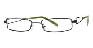 Aspex T9715 Eyeglasses