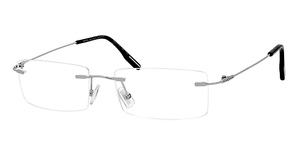 BOSS Hugo Boss BOSS 0107/U Prescription Glasses