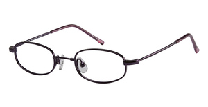 TuraFlex M202 Prescription Glasses
