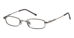 TuraFlex M203 Prescription Glasses