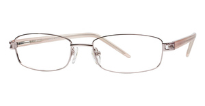 Optimate 5081 Eyeglasses