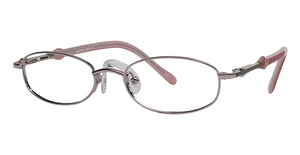 Optimate 5028 Eyeglasses