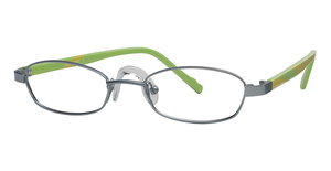 Optimate 5022 Prescription Glasses